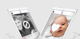Kickstarter, Indiegogo pull plug on adoption app campaign Adoptly