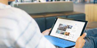 Windows 10 Creators Update will bring a much-improved Microsoft Edge browser
