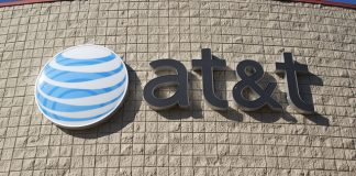 AT&T announces plans for 5G 'testbeds' in Austin and Indianapolis