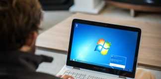 Windows 10 continues to gain OS market share, crosses 25 percent mark