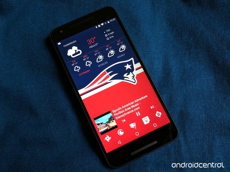 patriots-theme-navy-5x.jpg?itok=-t-ftXO6