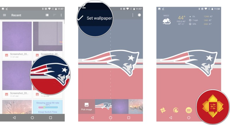patriots-theming-screens-02.jpeg?itok=7p