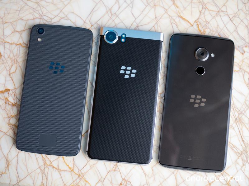 blackberry-mercury-pre-production-2.jpg?