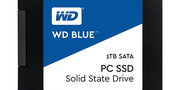 plextor m pe  gb ssd review wd blue tb