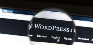 WordPress fixes huge security vulnerability, all users instructed to update