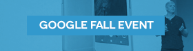 google-fall-event-2016-280x75.png