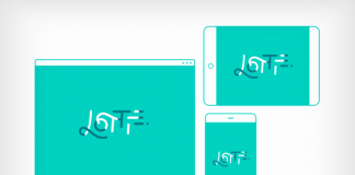 Airbnb's Lottie helps fellow developers add animations to their apps