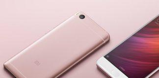 Xiaomi Mi 5c will boast Snapdragon 625, 3GB of RAM, according to leaked specs