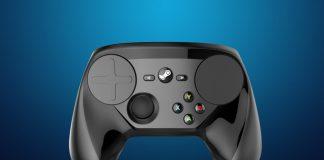 European Commission accuses Valve of price fixing, launches investigation