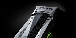 Nvidia issues hotfix driver addressing problems with 'Minecraft,' overclocking