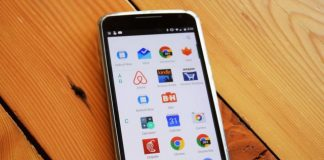 Web apps are about to integrate a whole lot more deeply in Android