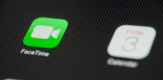 "Lawsuit: Apple broke FaceTime in iOS 6 on purpose, blamed it on a ""bug"""