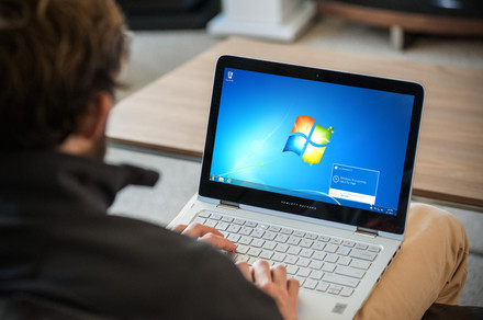 Microsoft kicks off its second Windows 10 Creators Update Bug Bash