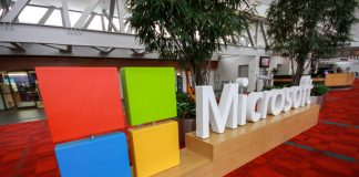 An early build of Windows 10 Cloud has leaked, proving the new OS is no myth