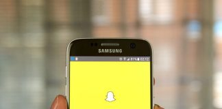 Snapchat universal search is gateway to the best content, here's how to use it