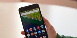 10 tips to free up storage space on your Android phone or tablet