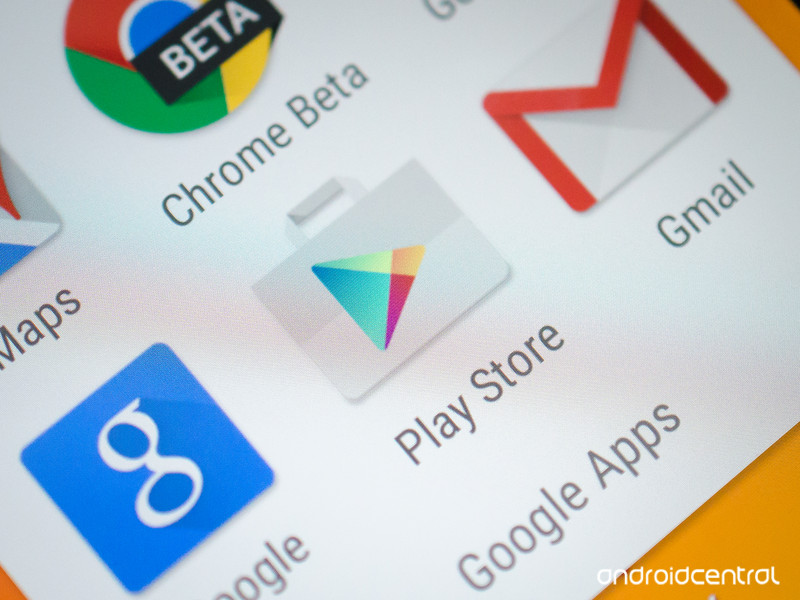 google-play-icon-closeup.jpg?itok=9UN4Q3