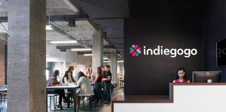 Here's how Indiegogo plans to prevent high-profile campaigns from floundering