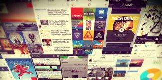 100 awesome iPhone apps for 2017