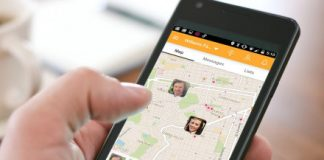 Find your phone with these helpful tracking tips