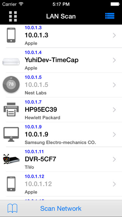 6702ff9e4bdc Best app deals of the day! 6 paid iPhone apps for free for a limited ...