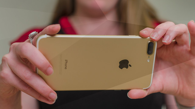 Apple reportedly requesting to sell refurbished iPhones in India — again