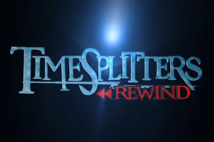 Trailer for fan-made 'TimeSplitters Rewind' project confirms 2017 release