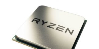 Leaked roadmap shows AMD launching 17 Ryzen CPUs for enthusiasts, businesses