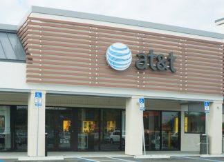 AT&T GoPhone launches device discounts just in time for tax season