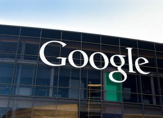Britain's largest network operator defends Google in EU Android antitrust case