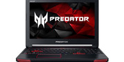 msi gs  vr rf stealth pro review acer predator product
