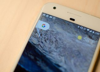 The Google Pixel audio bug has been fixed with the February security patch