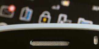 BlackBerry Messenger Enterprise promises secure comms for business