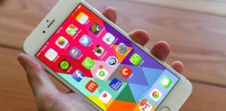 Spec showdown: iPhone 6S Plus vs. iPhone 6 Plus
