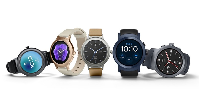 lg-watch-sport-watch-style-press-renders
