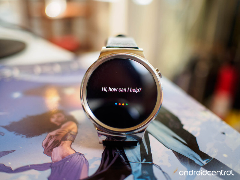 android-wear-2-assistant.jpg?itok=Wr-LqF