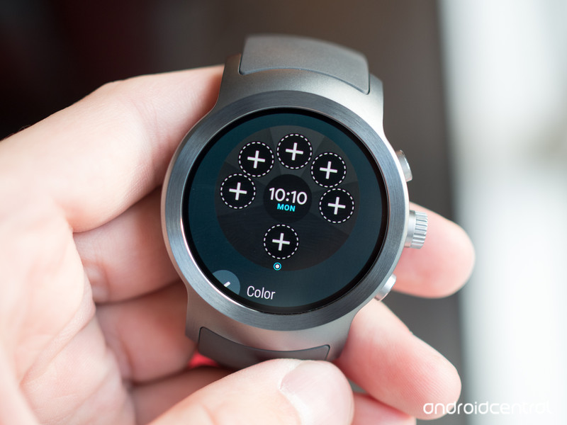 lg-watch-sport-complications.jpg?itok=G_