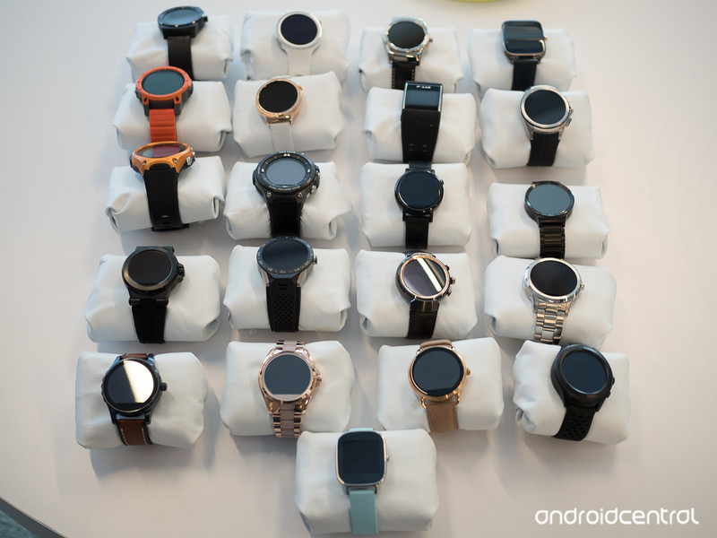 android-wear-all.jpg?itok=pK7YxFN6