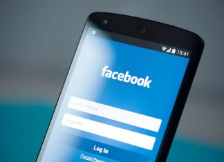 Facebook's Community Help is a forum for survivors to mount rescue efforts