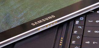Full specs for Samsung's Galaxy TabPro S successor leaked via FCC filings