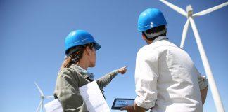 Wind power industry passes major milestone, now boasts over 100K jobs in the U.S.