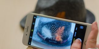 How to hide photos on your iPhone