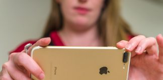 Apple's latest patents hint at 3D camera tech that could power the next iPhone