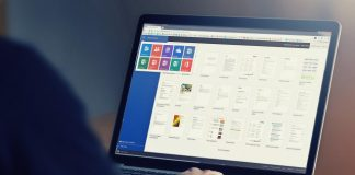 Microsoft to give users new way to access its Office suite — the Windows Store