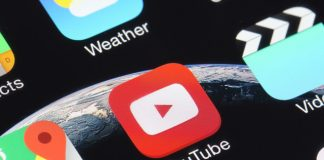 Lightweight YouTube Go app, planned for release last year, is now available