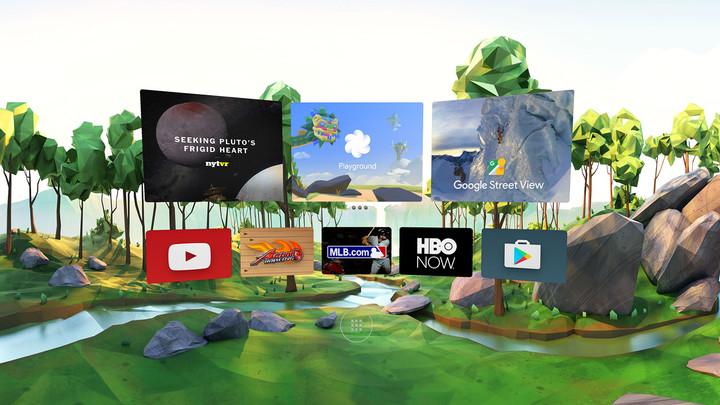 Google-Daydream-VR-9