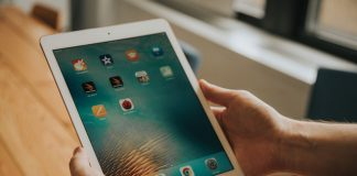 Dwindling supply of 12.9-inch iPad Pros could hint at an impending upgrade