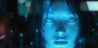 Microsoft's digital assistant Cortana will now remind you to keep your promises