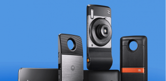 Lenovo challenged developers to create new Moto Mods — here is what they built