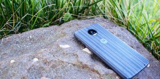Here are the 12 finalists from Motorola's Moto Mods developer contest